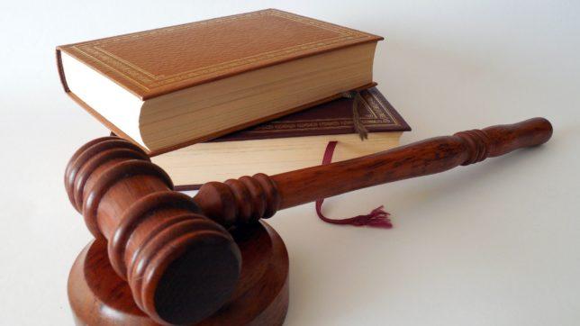 Der Kreditschutzverband warnt vor Fallen im Gesetz. Symbolbild © succo / Pixabay