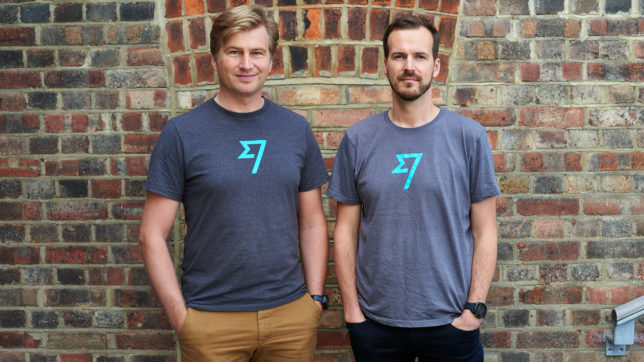 Transferwise Stiftung Warentest