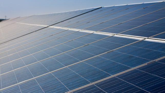 Das AIT forscht an Photovoltaik-Anlagen für die Autobahn. © Andreas Troll / Pixabay