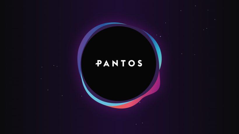Bitpanda und RBI arbeiten am Projekt Pantos. © Pantos