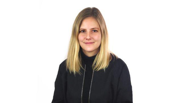 Petra Grozdic wird neuer CFO von TheVentury. © TheVentury
