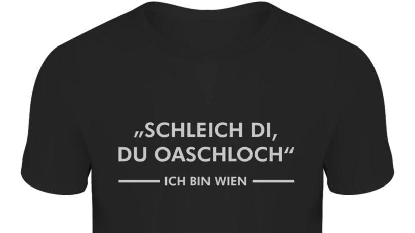 © Das Merch