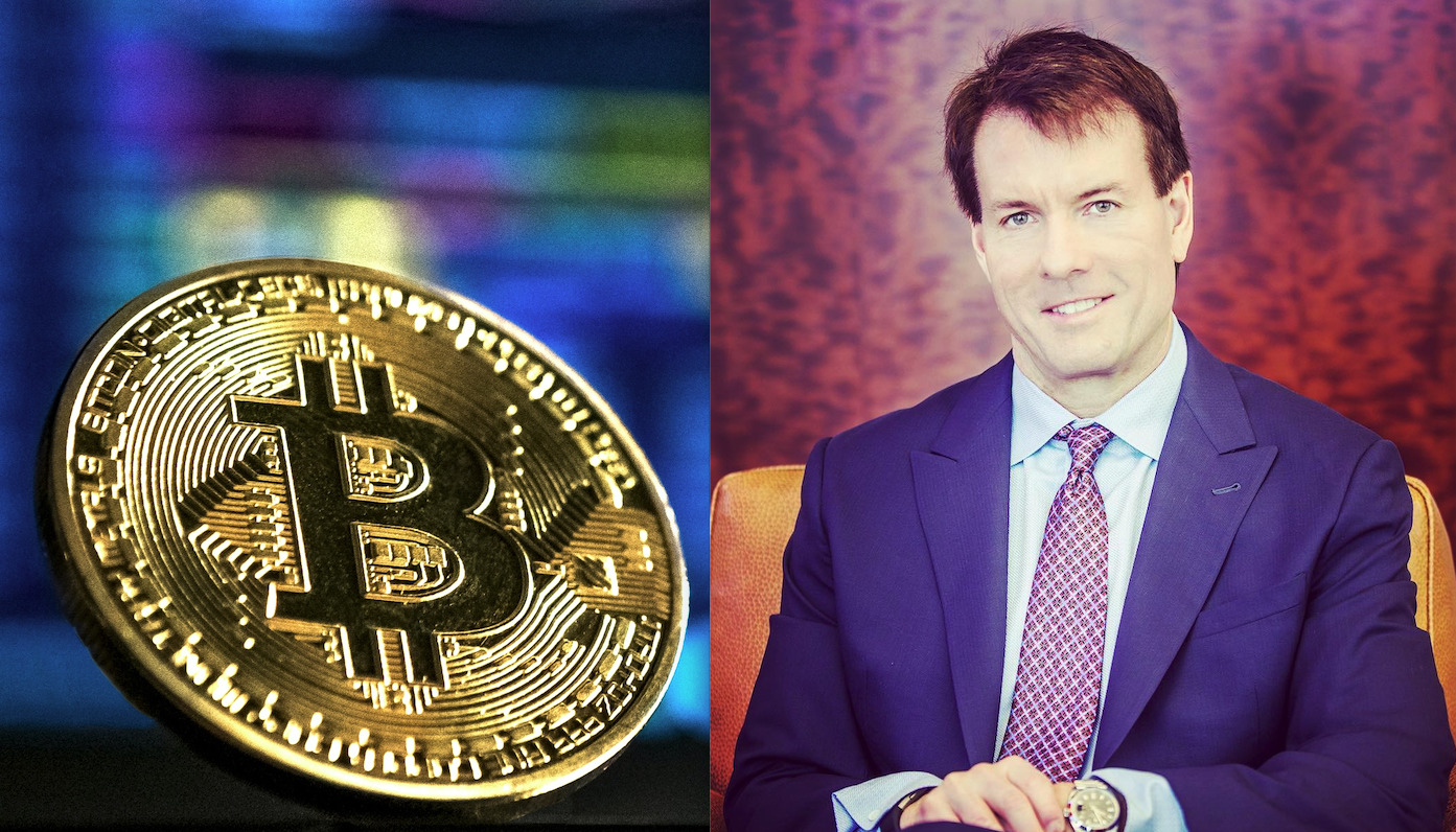 Reich geworden mit bitcoins news bitcoins mining linux