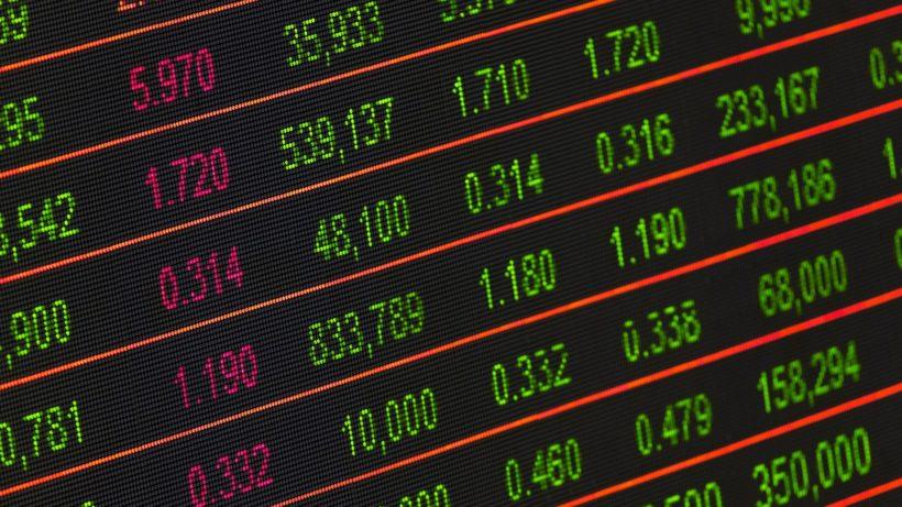 EU-Unternehmen wollen an die Börse. © Ahmad Ardity / Pixabay