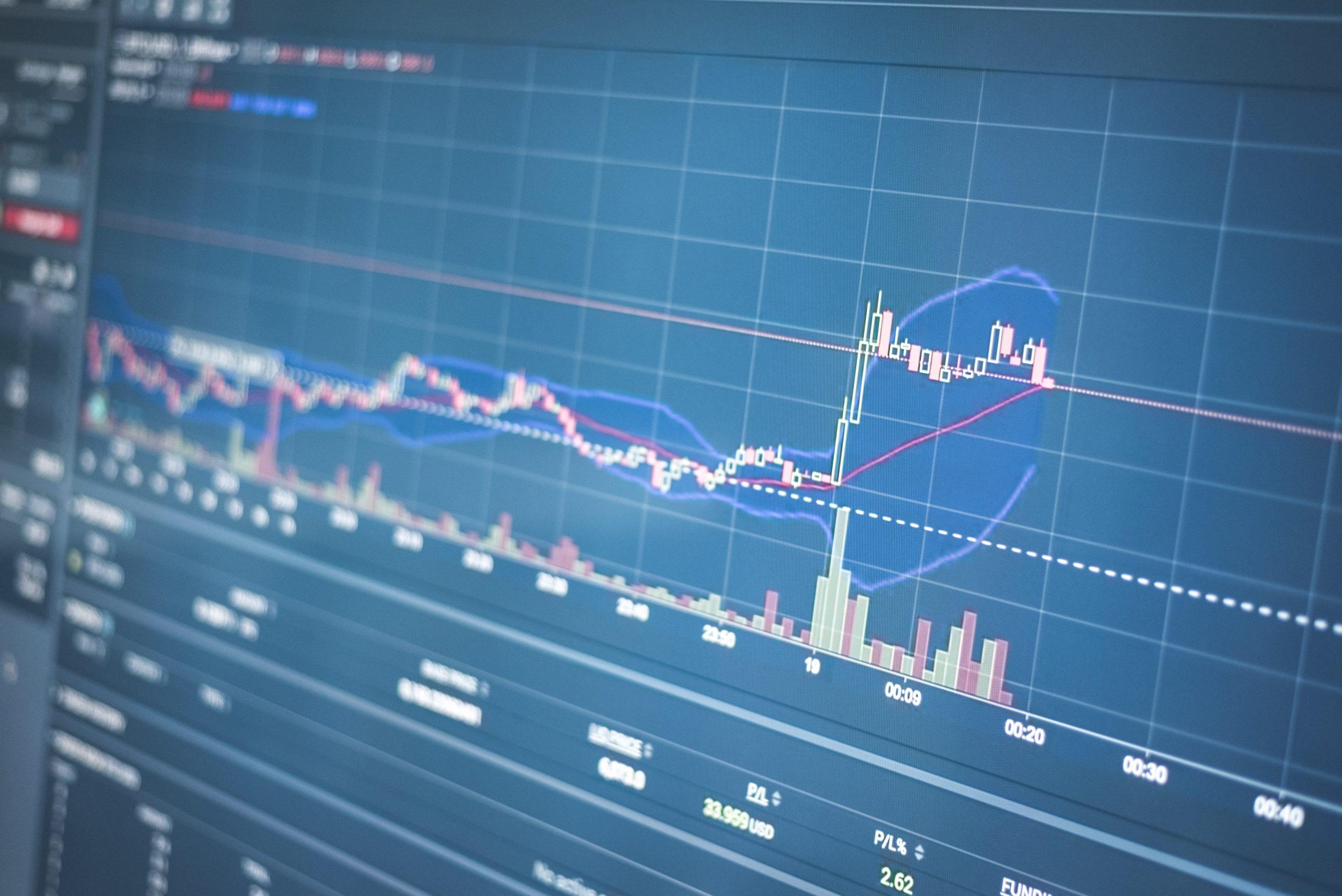 kann eine person in den Österreich von bitcoin profitieren? 50.000 in bitcoin investieren