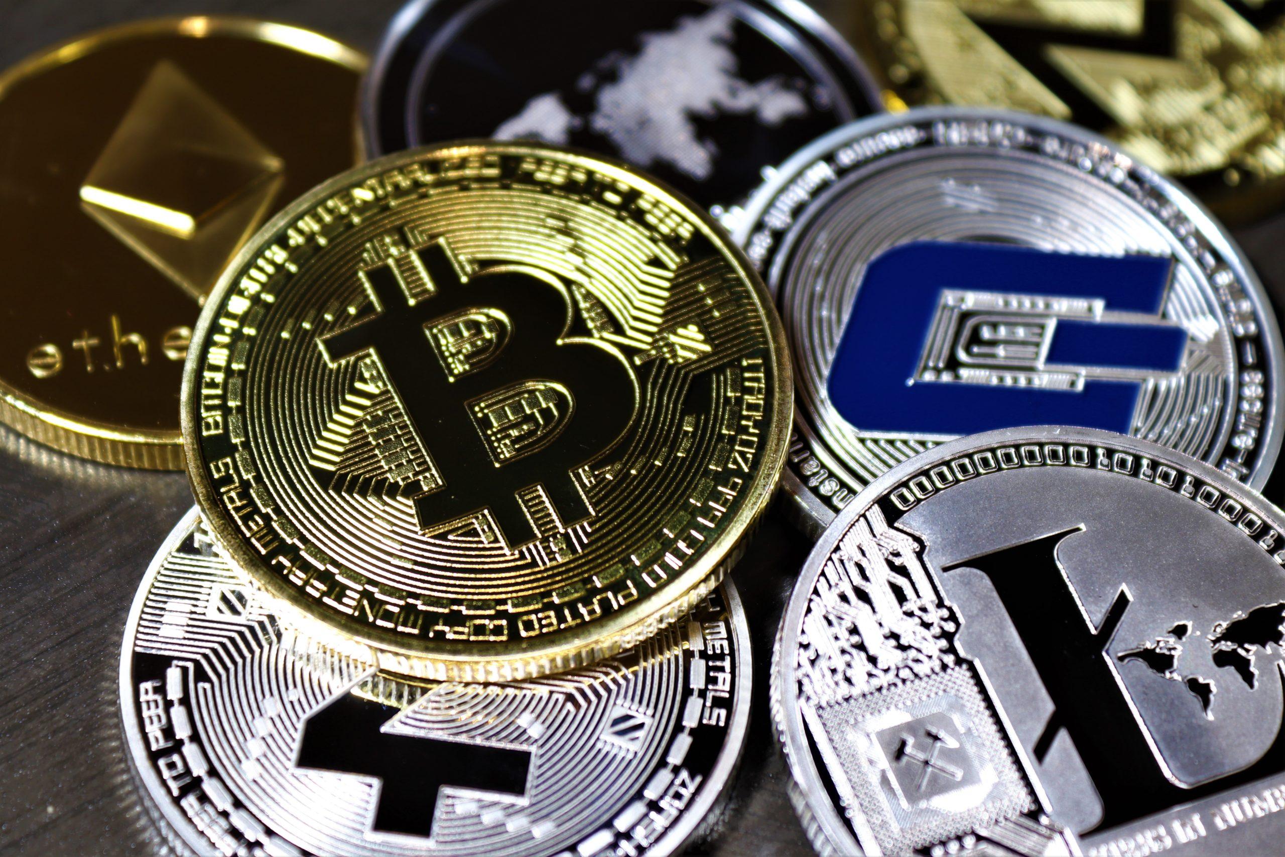 Alle bitcoin handelsstandorte schweiz