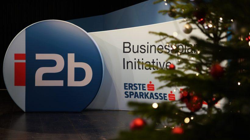 © i2b / Erste Bank