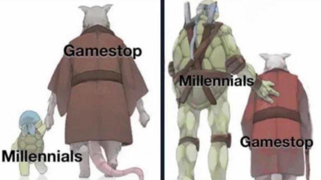WallStreetbets-Meme.