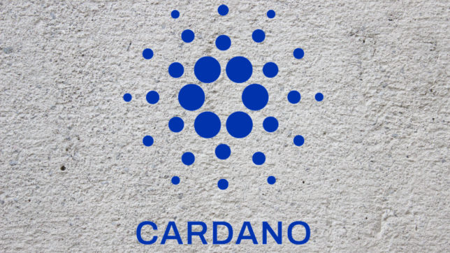 © Cardano Foundation
