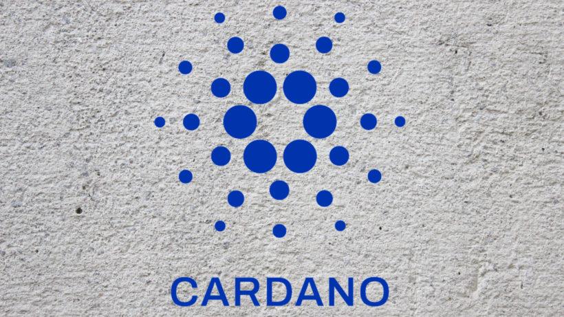 © Cardano Foundation