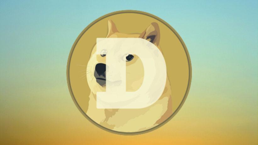© Dogecoin.com