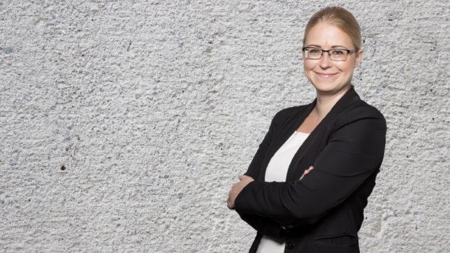 Petra Grell-Kunzinger hat miazorgo gegründet.