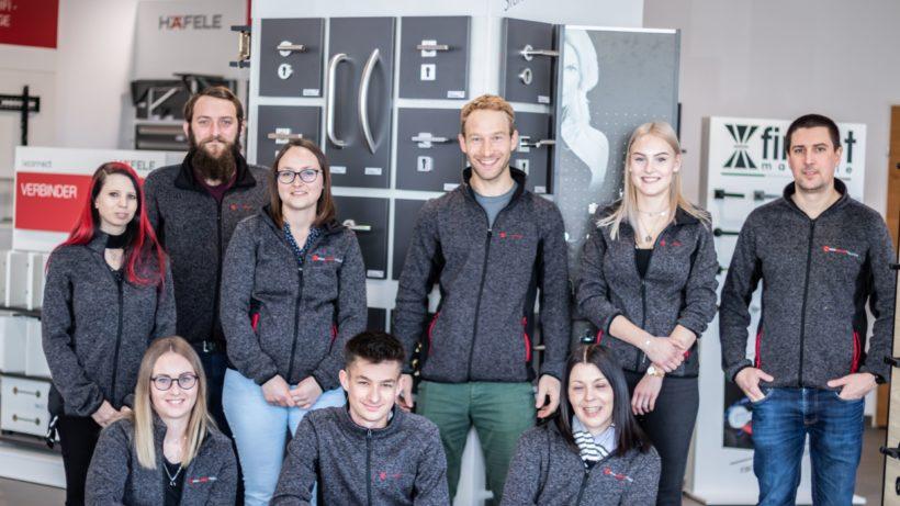 Das Team von Heimwerkertool.com