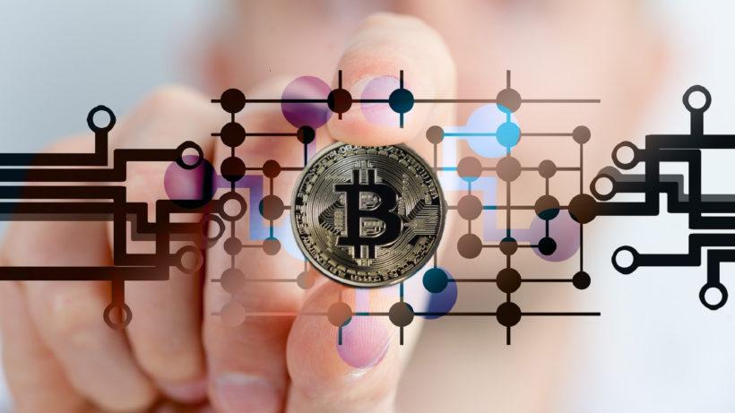 Bitcoin: Kryptowährungen kein Heilmittel gegen Inflation © geralt / Pixabay