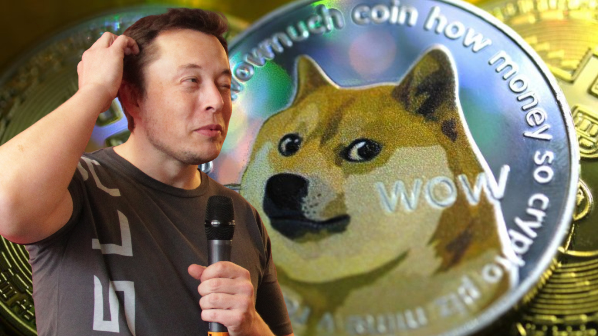 -Yeah-it-s-a-hustle-Dogecoin-bricht-nach-Elon-Musk-Auftritt-bei-SNL-ein