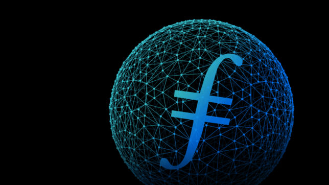 © filecoin.io