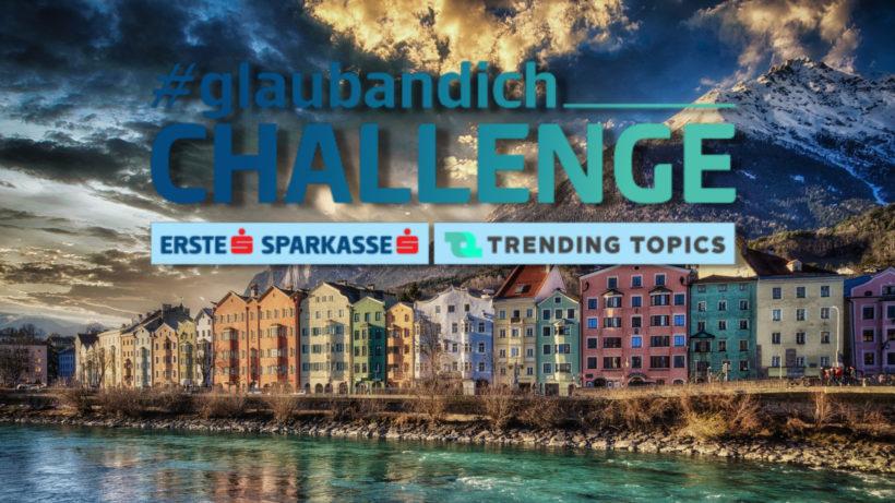 © Pixabay, Erste Bank / Montage Trending Topics