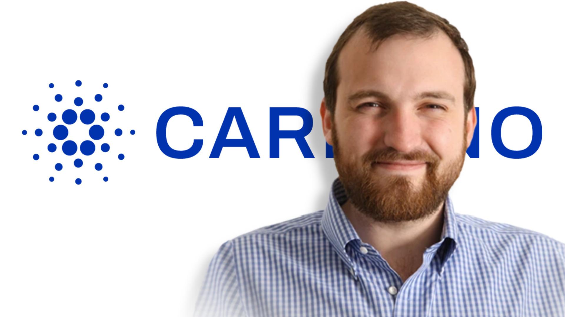 Cardano-Ethereum-Rivale-l-sst-ADA-Token-auf-neue-H-hen-steigen