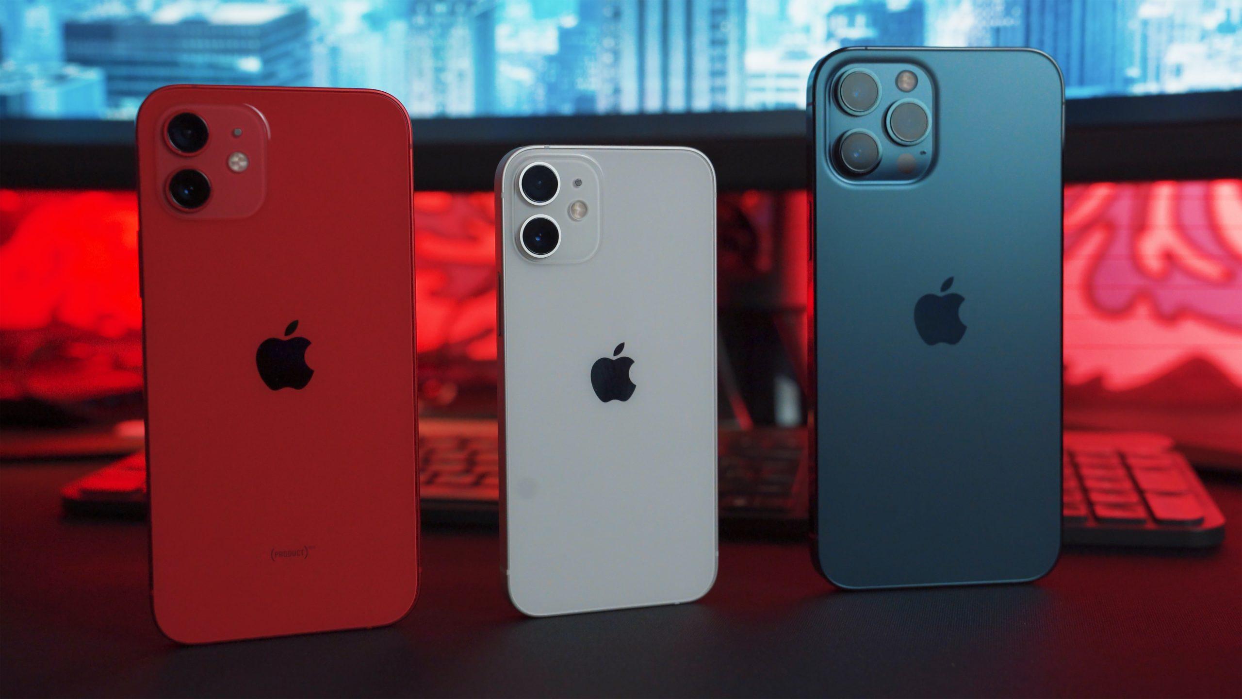 Credi2-Wiener-Fintech-bringt-mit-Apple-Abomodell-auch-nach-sterreich