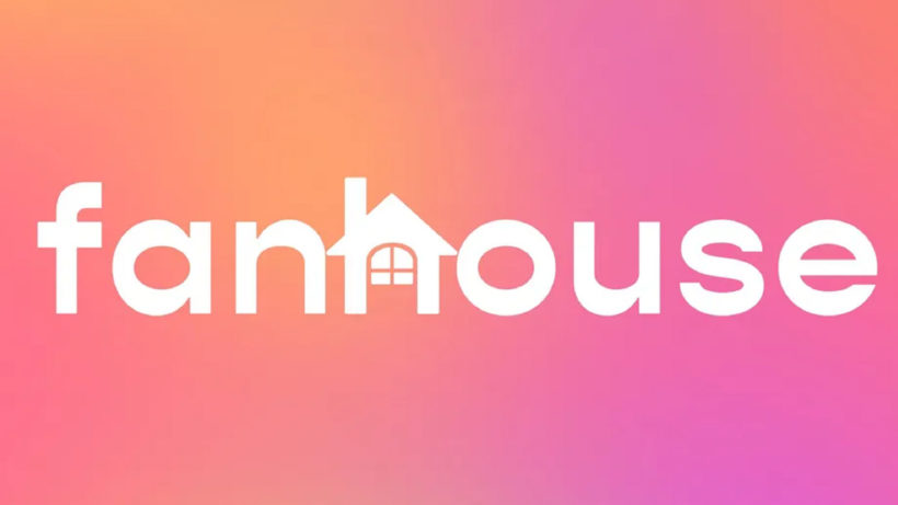 Fanhouse-Logo © Fanhouse