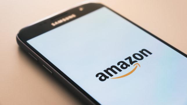 Amazon verbannt drei Tech-Brands © Christian Wiediger on Unsplash